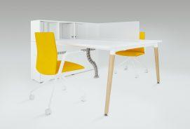 ergolain biuro baldai