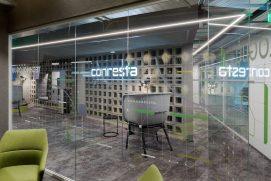 biuro-baldai-įrengimas-verslui