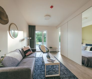 Ergolain-co-living-Liv_in-Vilnius