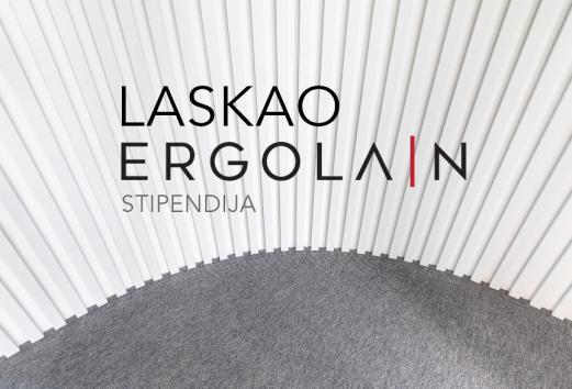 LASKAO-ERGOLAIN-STIPENDIJA_1