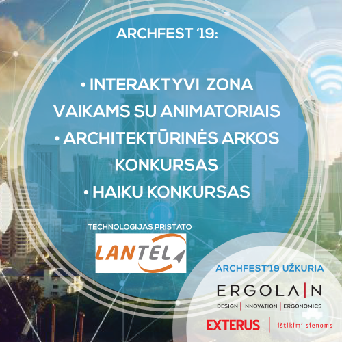 Archfest-2019-Lantel