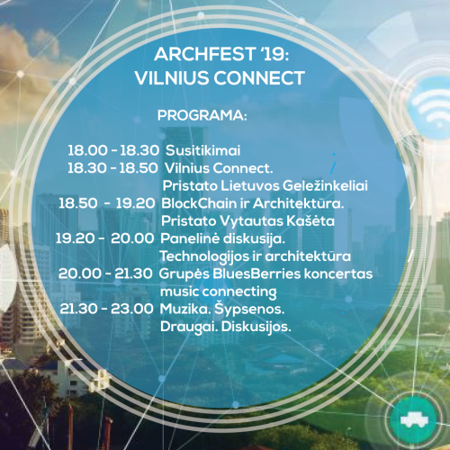 Archfest-2019-programa-final